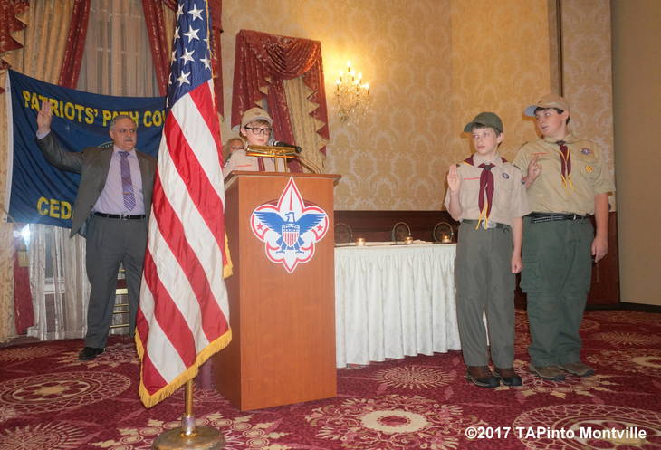 05436fdbf755503e282b_a_Sean_Amoroso_of_Montville_Troop_74_states_the_Scout_Oath__2017_TAPinto_Montville.JPG