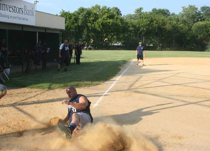 0573f8ea24891a5deafb_National_Night_Out_Police_Firefighter_Softball_e.JPG