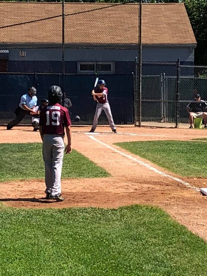 05d83a07b7cc28438a19_Little_League_June_30_Tourney_b.jpg