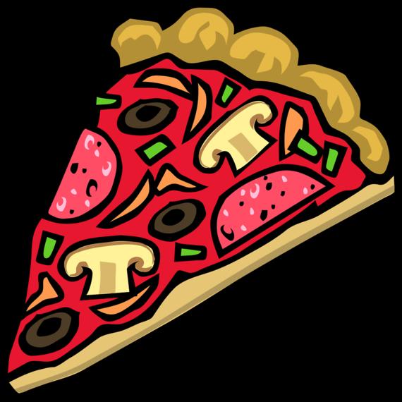 061deadfbd7f92124c31_pizza2.jpg