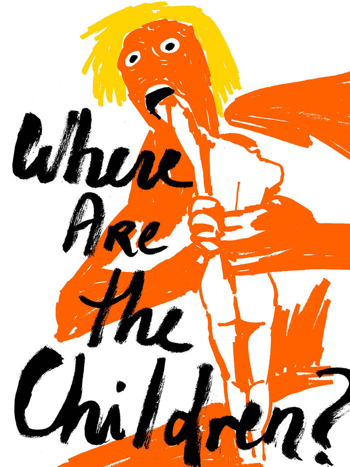 0659e3f16d714f36d049_Trump_where_are_the_children_2__3_.jpg
