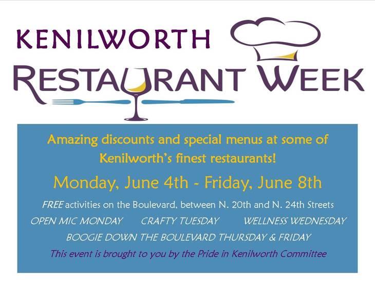 06675f53d77536e82af4_LAC_Restaurant_Week.jpg