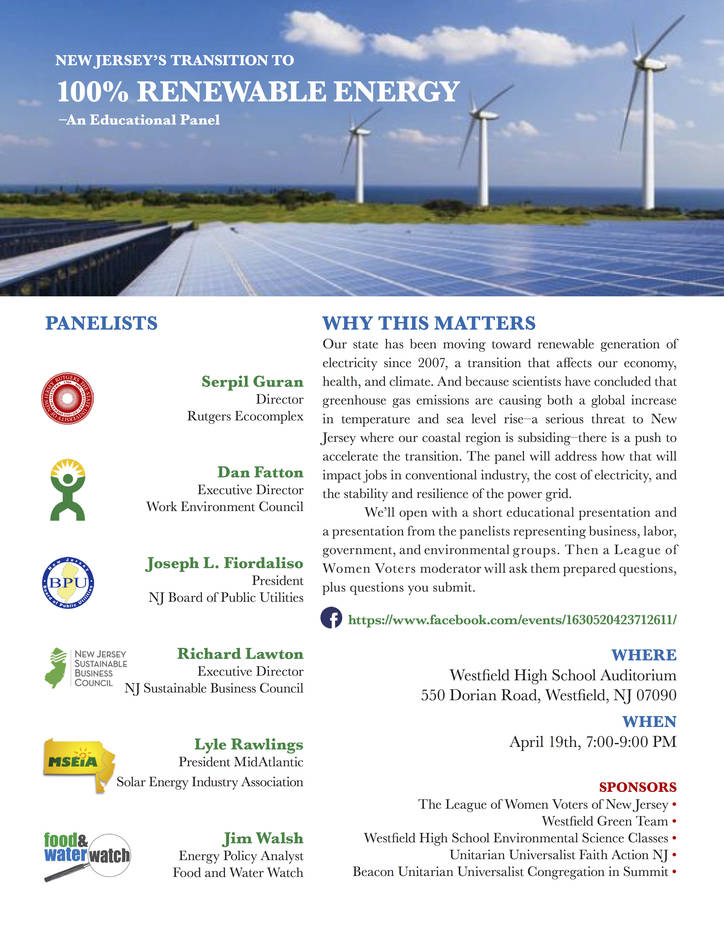 068e2452db2021967884_renewable_energy_print.jpg