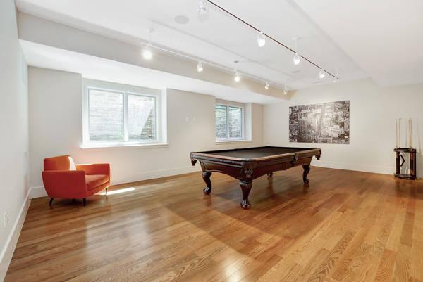 1050 Morris Turnpike, $2,600,000