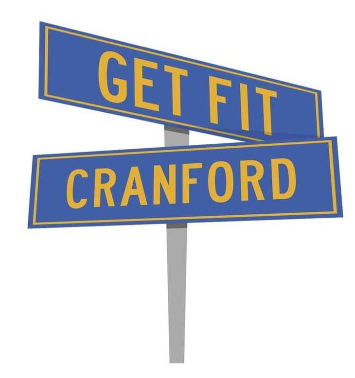 06b8c6e70db122deebef_get_fit_cranford.jpg