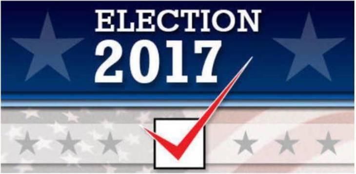 06c3f3126d0a1cd57545_election_2017.JPG