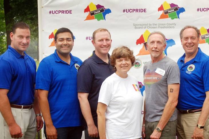 06dba0341c4d945a8f45_UC_PRIDE_group_photo.jpg