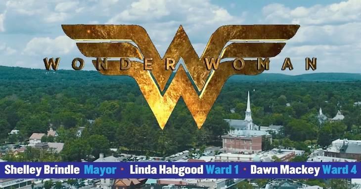 06e58e1c0821b40bd42b_Copy_of_Wonder_Woman.jpg