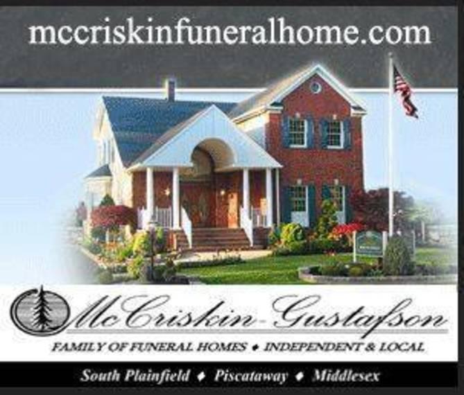 06f71a72dea080b27cc6_McCriskin_Funeral_Home.JPG