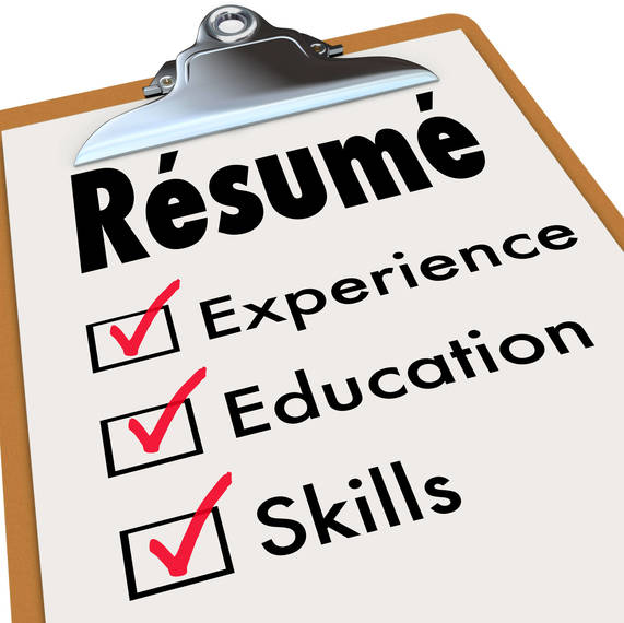 Summit Library Offers Resume Review Service - TAPInto