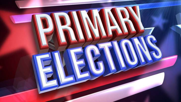 Murphy, Guadagno projected winners of New Jersey gubernatorial primary