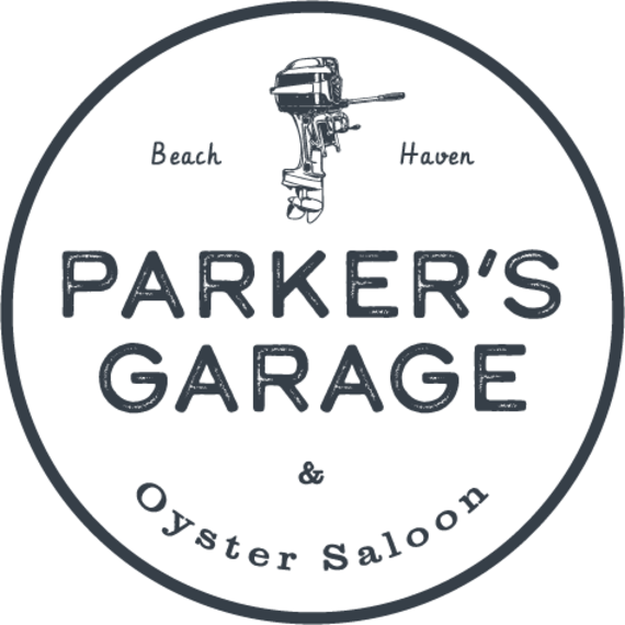 0744e3df3141d260078b_Parkers_Garage_3.jpg
