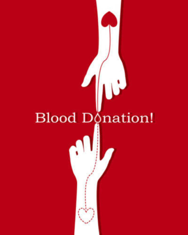 074aea86d3f95efed91e_Blood-Donation-e1465858508481.jpg