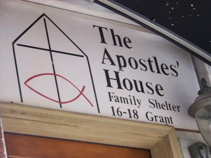076385cea099e7283c8b_apostle-house.JPG