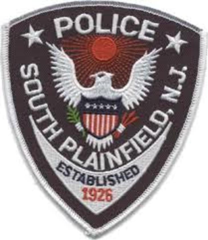 0785560a2cd71067f775_SP_Police.jpg