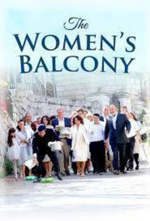 07a36fb2c3df2f967012_the_womens_balcony.jpg