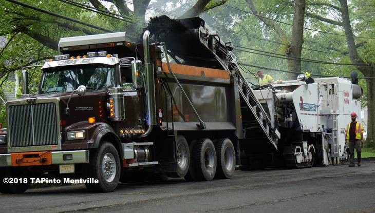 07a8231848182d7ea485_a_Gathering_Road_gets_milled_in_anticipation_of_repaving__2018_TAPinto_Montville____1_w_license_removed..jpg