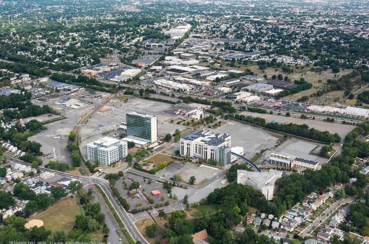 07c60edc32af41f188b6_On3_Aerial_View.JPG