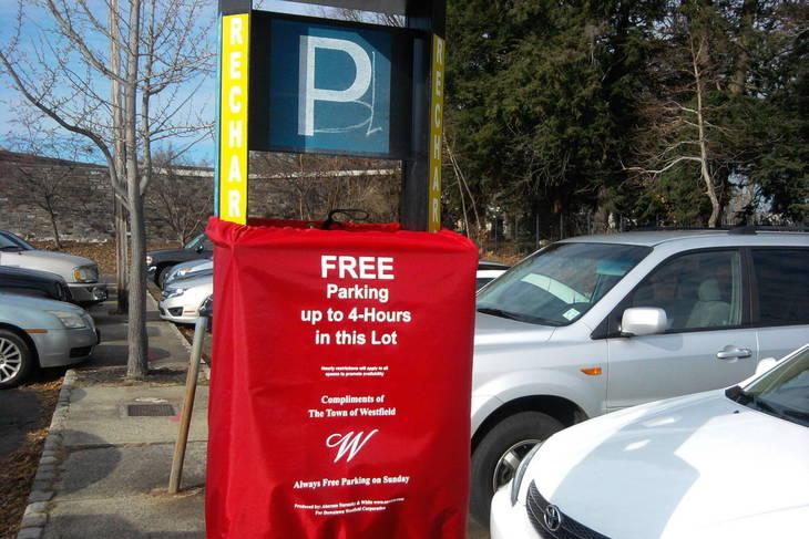 07f1f23f1494a5d033cd_ed95e5e1e46a116228de_free_parking.jpg