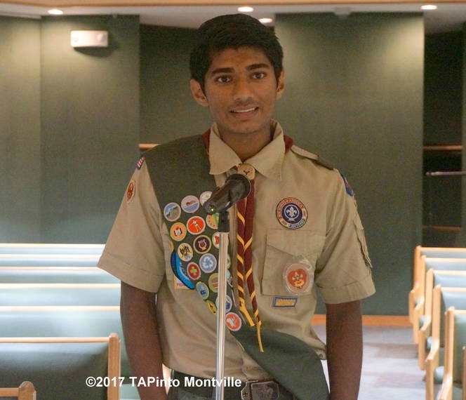 07fc7b5457a509cbb4ce_a_Boy_Scout_Rahul_Menon_tells_the_Montville_Township_Committee_about_his_Eagle_Scout_project_proposal__2017_TAPinto_Montville.JPG