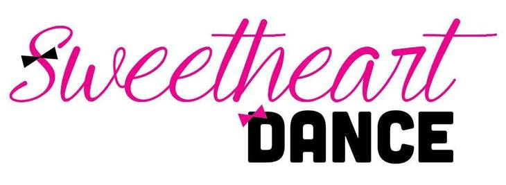 0803b74cc20bfb524a95_sweetheartdance.jpg