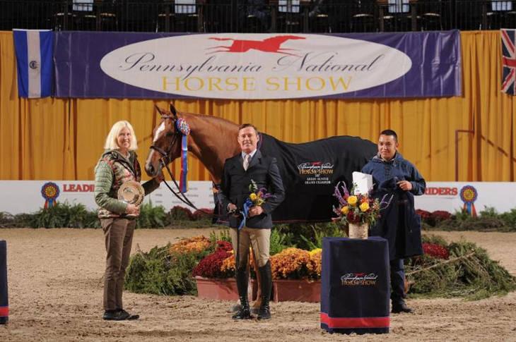 081d259519182cc00d3d_Penn_National_Horse_Show_2017287.JPG