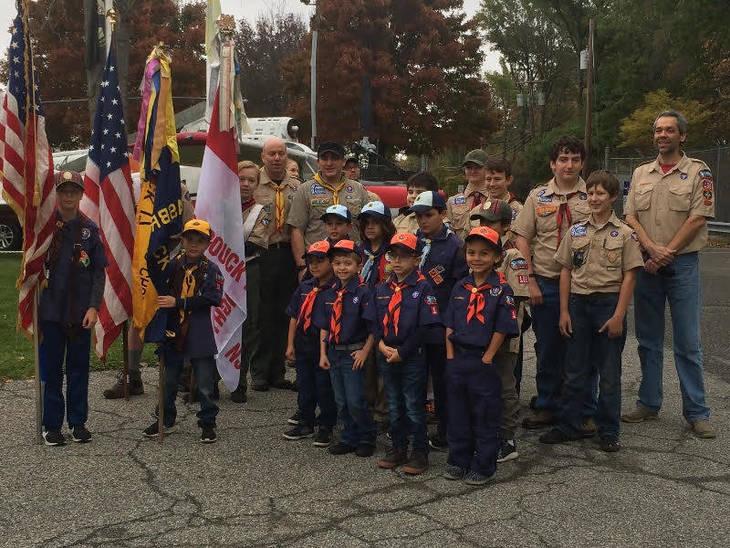 084959fbf4cd8e369188_2017_vets_day_BS_Troop_17_at_veterans_day_2017.jpg