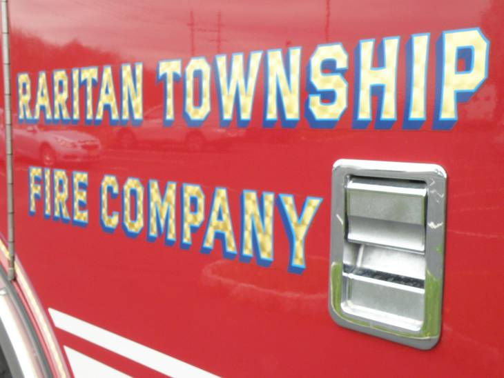 0870ffc280e9374ff9df_rar_twp_fire_co_2.jpg