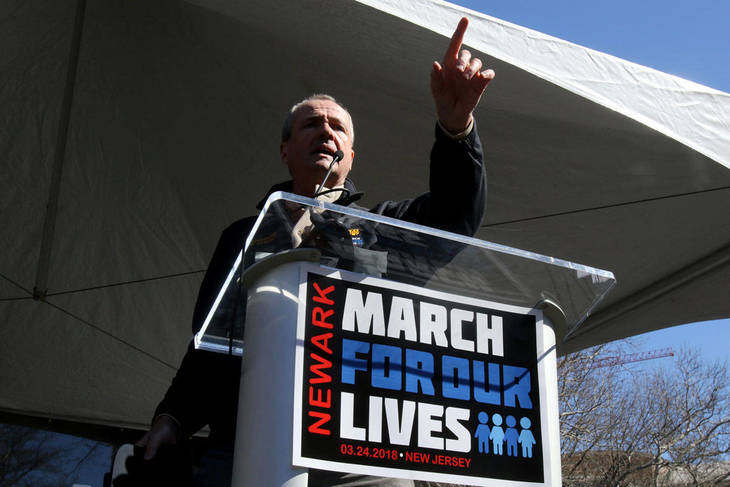 0879cf2fd95b871f3d38_03-24-18-NEWARK-march-for-our-lives-FRANKLIN-03-1200px.jpg