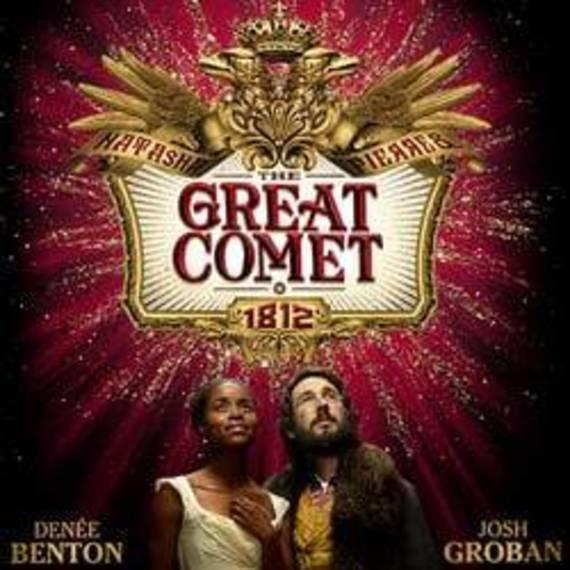 087cac058c97e4aae068_The_Great_Comet.jpg
