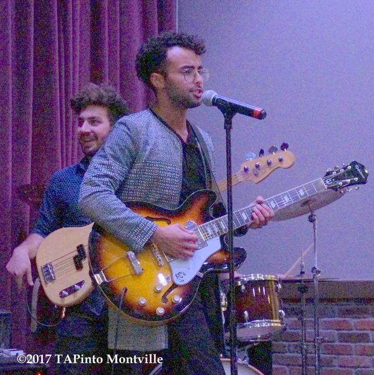0895a291a03d65666a0c_a_Zach_Matari_sings_at_the_HEART_fundraiser__2017_TAPinto_Montville____2.JPG