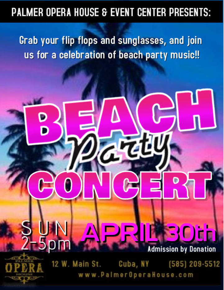 08b009667baba5748bf8_Beach_Party_.jpg