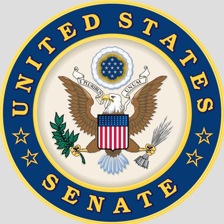 08f042b5e3fe3d7043d9_US_Senate_Logo.jpg