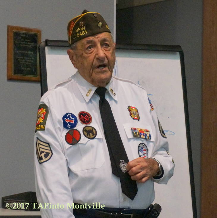 091a205cd8157b686fec_a_Gerry_Gemian_speaks_at_the_Montville_Twp_Public_Library__2017_TAPinto_Montville.JPG