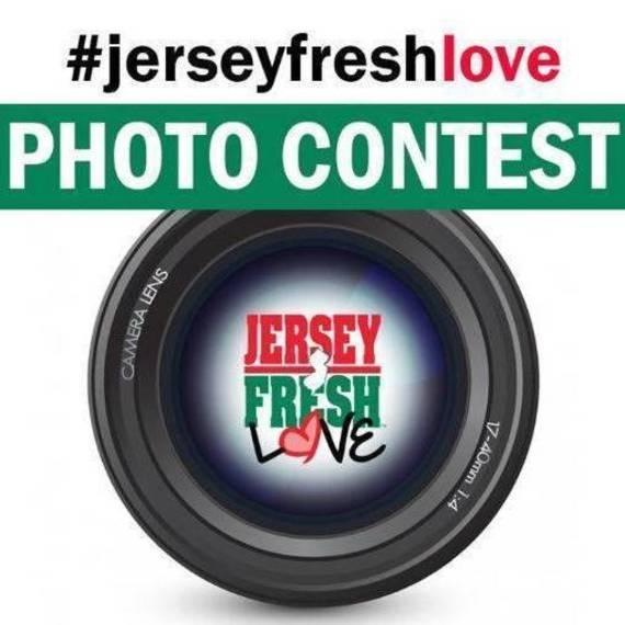 09237e483e7ea14e2765_b3078cd3db0063813571_Jersey_Fresh_Love_contest.JPG