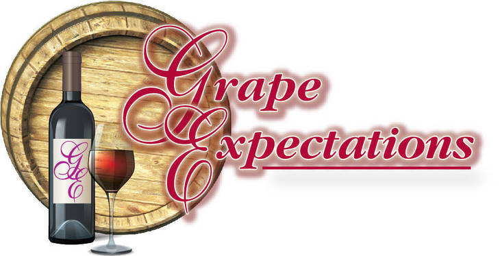 0940fa972303f838cb8f_sompixgrapeexpectationslogo.jpg