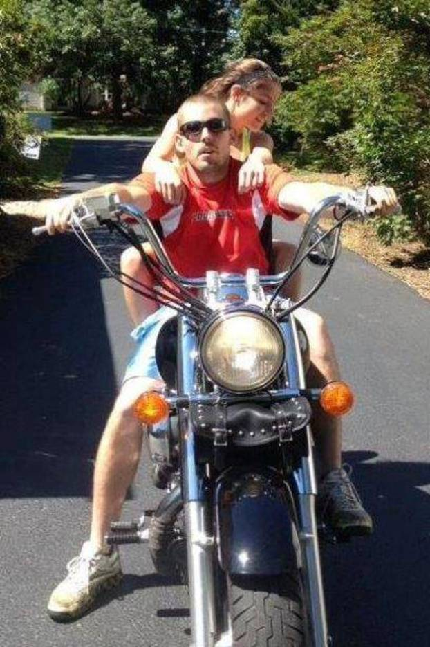 09505cb89428512ebf36_Jaime_and_Meg_on_motorcycle.jpg