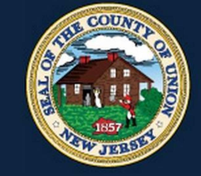 0961c8761572d7c24227_County_of_Union_seal.jpg