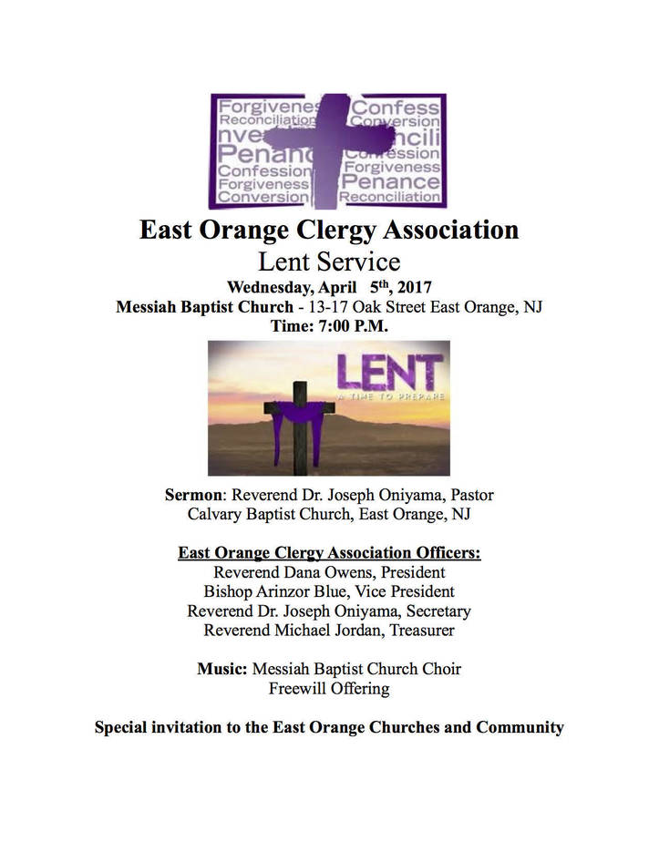 099eaf7c106880fd585f_2017_EOCA_Lent_Flyer_copy.jpg