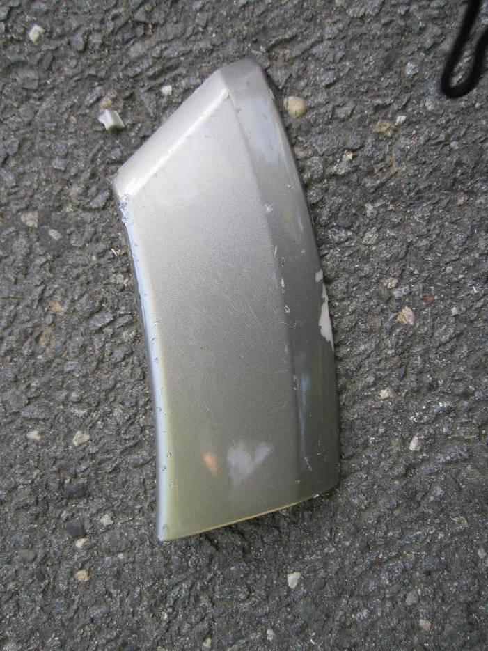 09a1e6324436364fb0d6_carpart.jpg