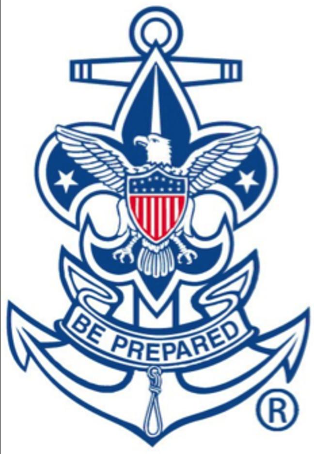 09a9258963ac6aa5ca67_Sea_Scout_Logo.jpg