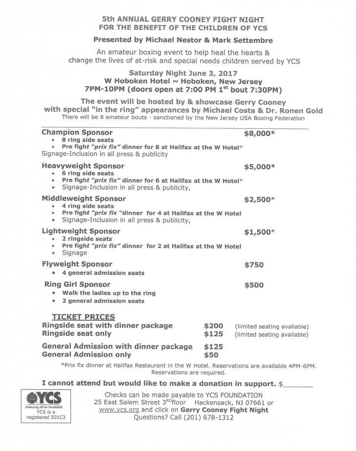 09cae5095e4f68863779_Sponsorship_and_Ticket_form_2017.jpg