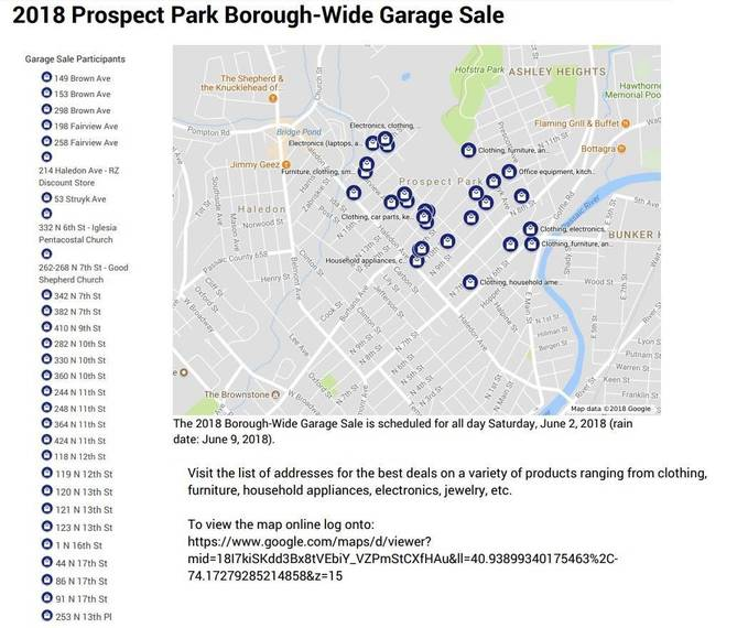 09d0e91a26449ffcdcfd_Garage_Sale_Interactive_Map_2018.jpg