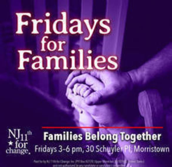 09f36ae3fbab392ed35a_bfb986e3bf5e289e4481_carousel_image_9f96b00f934f44e64d68_Fridays-for-Families-social-media-03.jpg