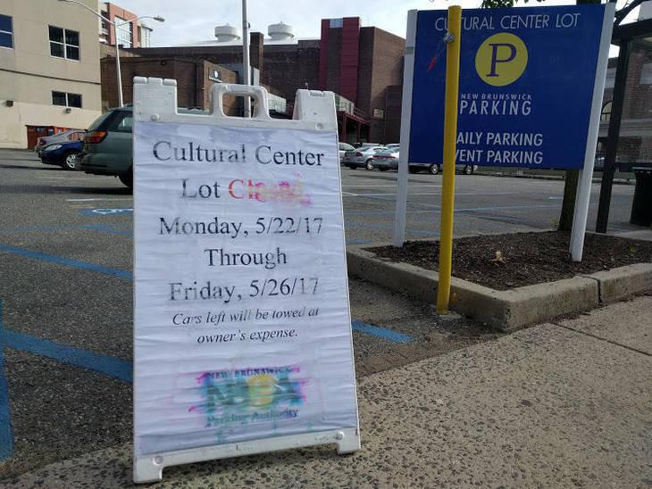 0a10d31fa2a90a90da75_nbpa_cultural_center_lot.jpg