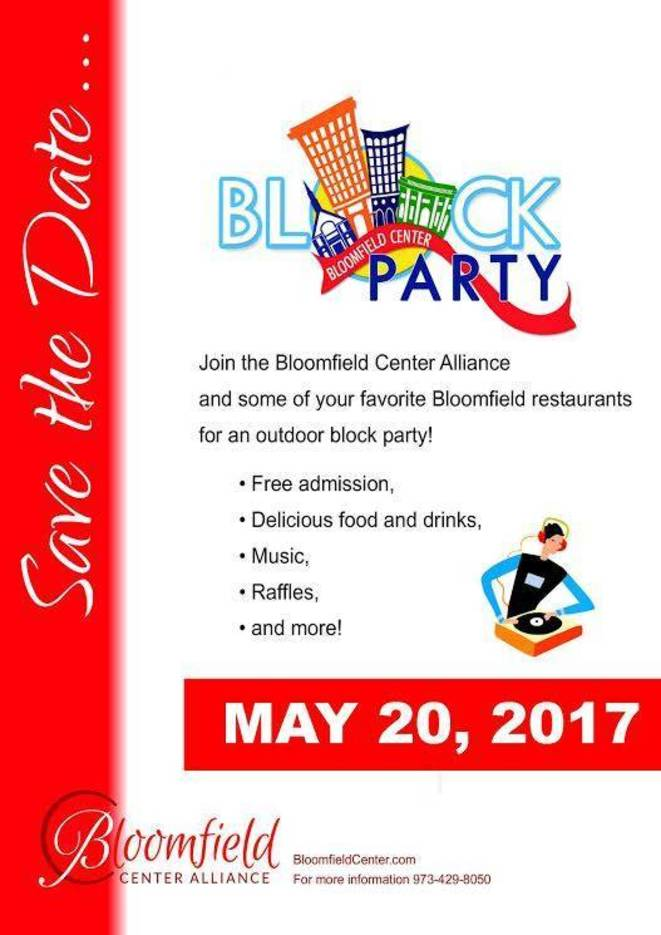 0a32e9f1a4856a6c93ed_Bloomfield_Center_Block_Party_Save_The_Date_2017.jpg