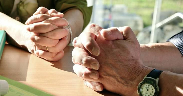 0a4431672b6aa1ef15cd_prayer.jpg