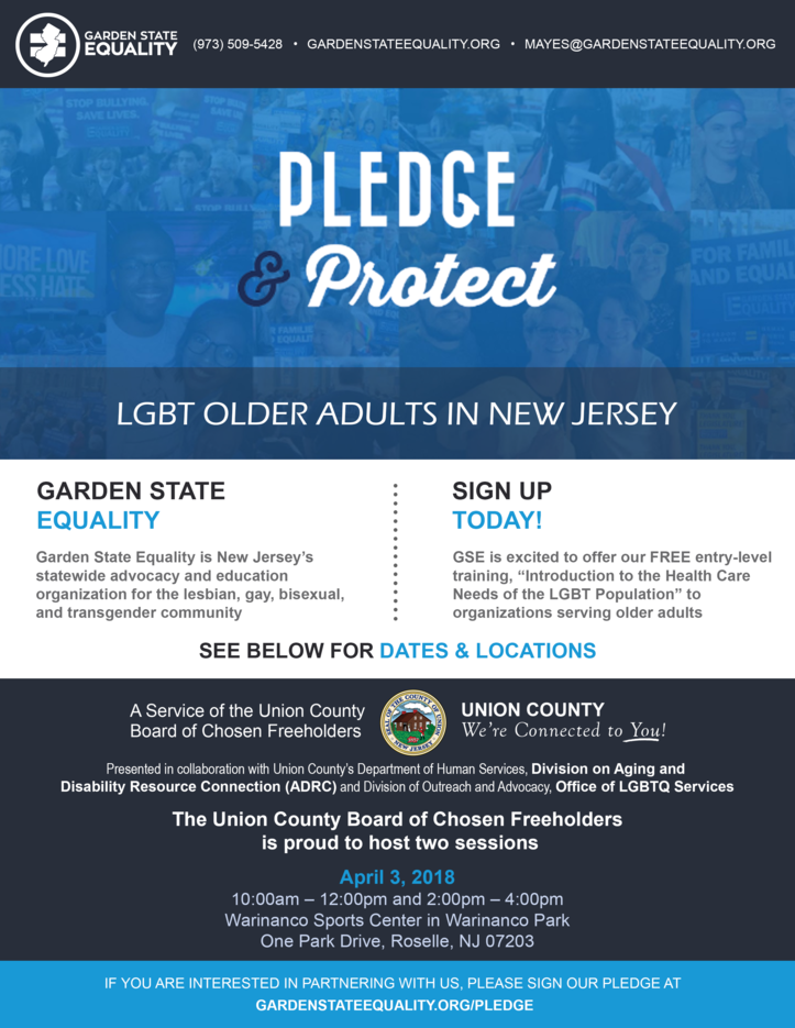 0a4997ffee77f3732047_Pledge_and_Protect_Union_County_Version.jpg