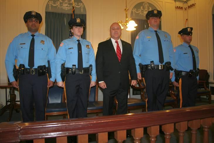 0a65214fe694a604b63c_Caputo-and-New-Officers-1-22-18.jpg