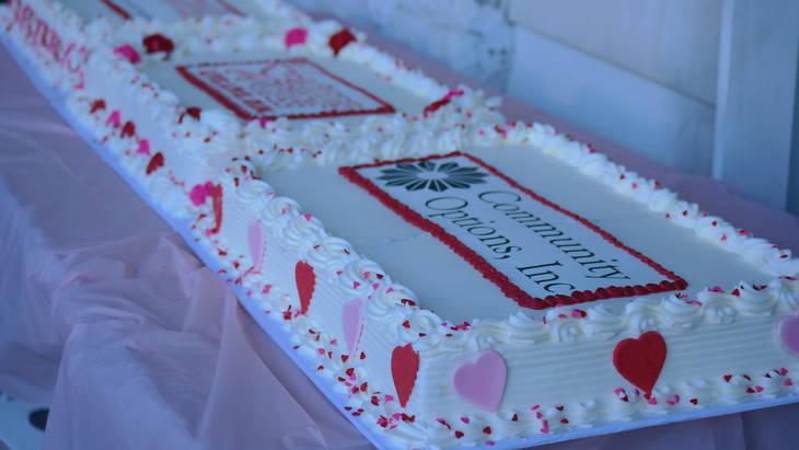 0a8331c38d0b866e1870_Carlos_Bakery_-_Cake_Boss.JPG
